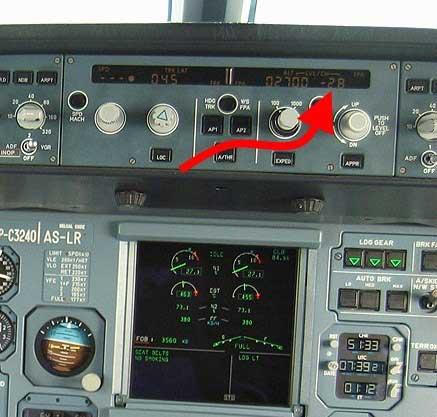 Airbus cockpit.jpg