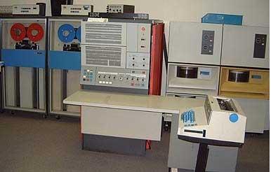 IBM360.jpg