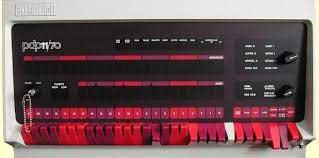 PDP11.jpg