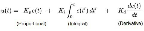 PIDEquation.jpg