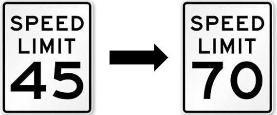 SpeedLimitSigns.jpg