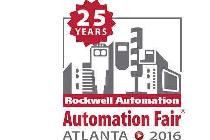 rockwell-automation-fair-nov16.jpg