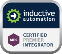 IntegratorBadge_Premier_MES_200x175