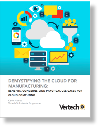 Demystifying the Cloud WP Cover