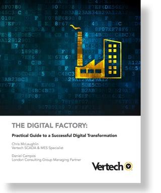 Digital Factory Whitepaper.png